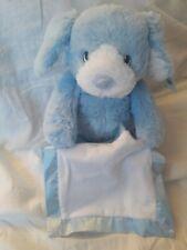 Peek A Boo Teddy Bear Toddler Kids Children Gift Play Soft Toy Plush Blanket UK