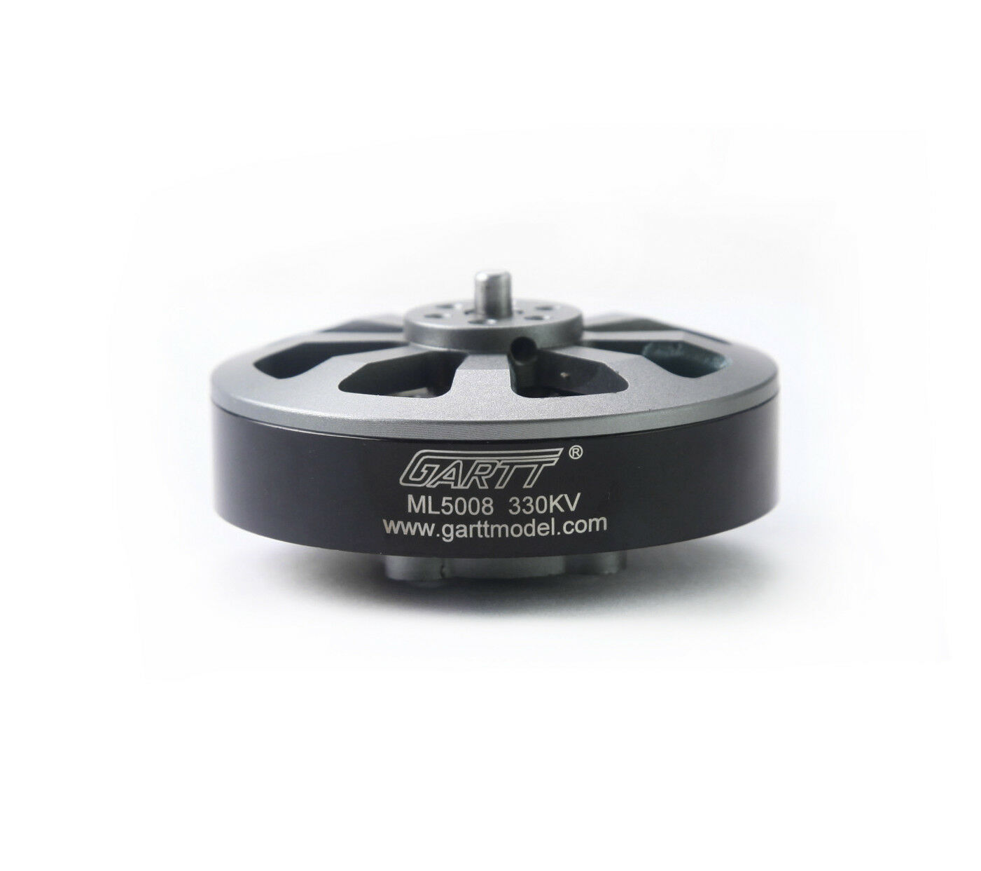 Gartt ML5008 330 kV motore brushless per multicottero esacottero combinazione T960 T810 Drone UK