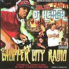 Chopper City Radio [PA] by B.G. (CD, 2009, Oarfin)