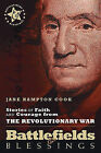 Stories of Faith and Courage from the Revolutionary War by Jane Hampton Cook (Paperback / softback)