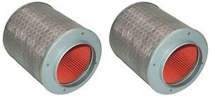 Honda-VTR1000-VTR-SP1-SP2-PAAR-Luftfilter