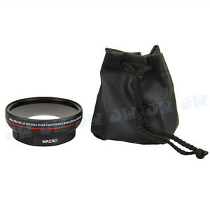 67MM-HD-Wide-Angle-Macro-Lens-for-Canon-T4i-T5i-700D-650D-7D-60D-18-135MM-17-85M