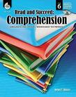 Read and Succeed: Comprehension Level 6 (Level 6): Comprehension by Debra Housel (Paperback / softback, 2010)