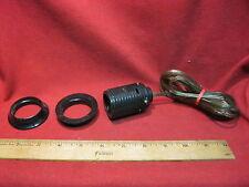 Triboro Edison Screw E27 Light Bulb Lamp Holder Pendant Socket ...