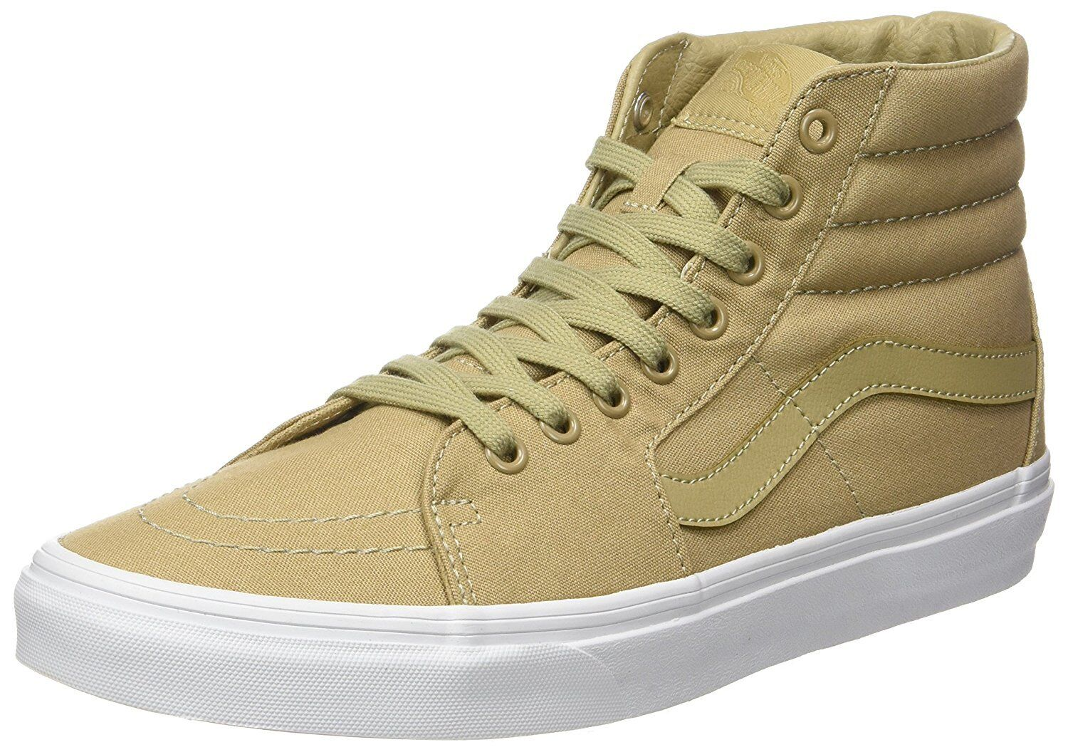Vans Men's Ua SK8 Hi-Top Sneakers