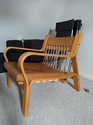 Find Wegner Møbler på DBA køb og salg af nyt og brugt