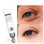 VIBRANT-GLAMOUR-Magic-Anti-wrinkle-Eye-Cream-Cayman-Eye-Cream-Eye-Serum-20ml thumbnail 1