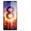 CA-Full-Cover-Tempered-Glass-For-Xiaomi-Redmi-Note-6-Pro-Redmi-4X-5-Plus-6-Pro thumbnail 16