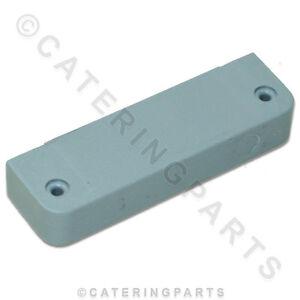 Electrolux 049627 Tür Magnet für Magnetisch Schalter Backöfen & Geschirrspüler