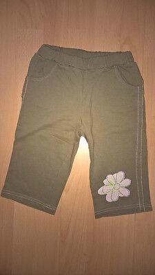Intelligente Pantaloni Jogging Pantaloni Sweathose Dimensioni 74/80-mostra Il Titolo Originale