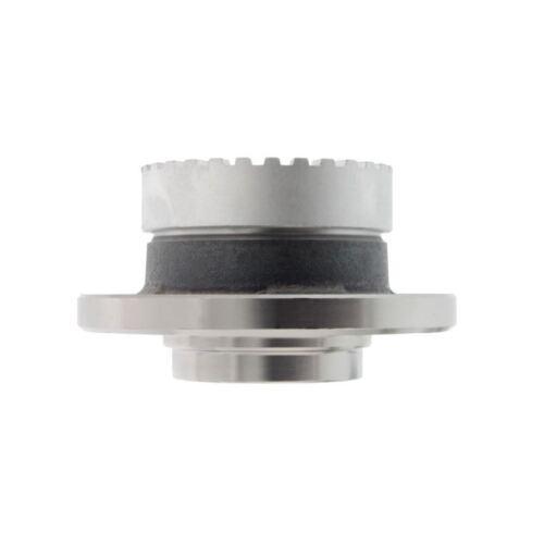 For Citroen ZX 1991-1998 Rear Wheel Bearing Kits Pair
