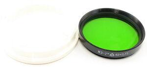 Russian-Yellow-Green-YG-2x-Lens-Filter-49mm-Helios-44-2-Jupiter-9-Mir-1-41
