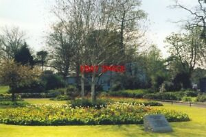 PHOTO-1994-CHRISTCHURCH-ANOTHER-VIEW-OF-THE-NEW-ZEALAND-GARDEN