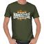 Hardstyle-EQ-Classic-Hardcore-Equalizer-Music-Trance-Techno-Electronic-T-Shirt Indexbild 7