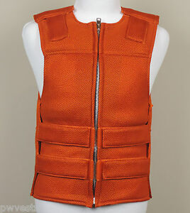 al9mg7p1yos.gq: reflective motorcycle vest. From The Community. Amazon Try Prime All Fieldsheer On Base Mens Orange Mesh Vest - Medium to Large. by Fieldsheer. $ $ 36 FREE Shipping on eligible orders. out of 5 stars 7. Product Features Phoslite reflective panels.