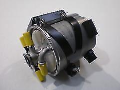 Mahle KLH44//17 oe Filtre à carburant pour Renault Megane II 8200619866