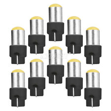 10 Kits Dental Led Light Bulb Fit Kavo Fiber Optic High Speed Handpiece Coupling