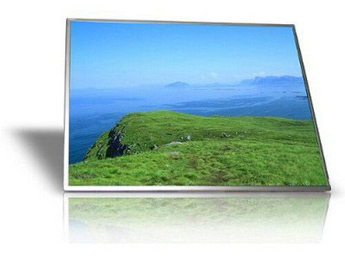 """17.3/"""" LED Screen for AU OPTRONICS B173RW01 V.4 BOTTOM LEFT CONNECTOR LCD Laptop"""