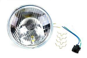 2FastMoto-Honda-Halogen-H4-Headlight-Assembly-Unit-CB350-CB350F-331W0-292-750