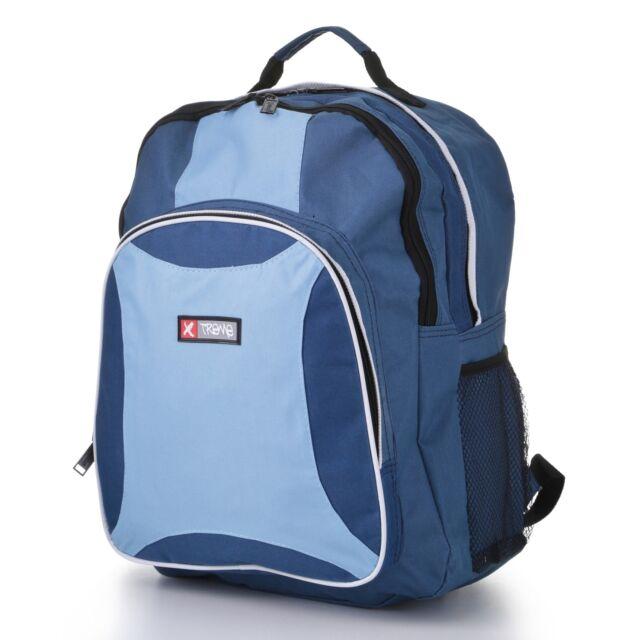 6ef74b8ecc4b Xtreme Lightweight Sports Backpack Dimensions 43 X 32 X 15cm ...