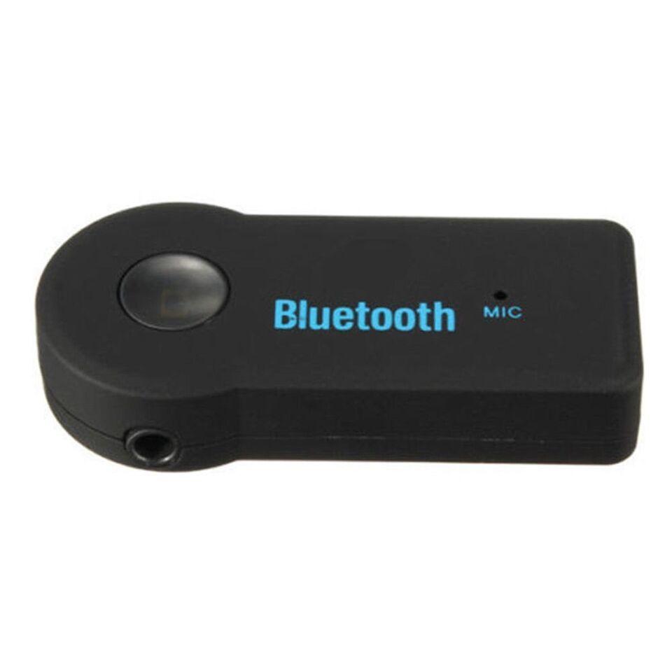 Andet , Andet mærke, Bluetooth til anlæg
