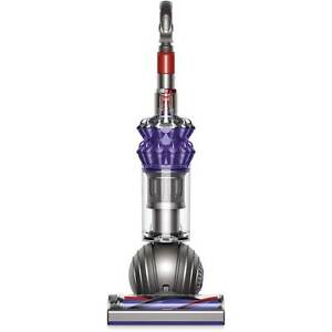 Dyson Small Ball Animal Upright Vacuum Cleaner Washable Filter Bagless with Pet