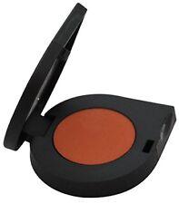 almay Shadow Softies Eyeshadow in 135 Peach Fuzz