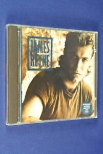 JAMES-REYNE-Self-Titled-ST-CD-Australian-Crawl-Oz-Rock-CDP-7469412