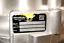 Renault-Clio-Megane-Scenic-1-5-DCI-1635-970-0011-TA70079770-Turbocharger-Turbo thumbnail 6