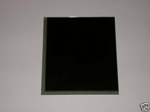 1986 86 CORVETTE DIGITAL DASH INSTRUMENT CLUSTER TACHOMETER TACH LED LCD NEW!
