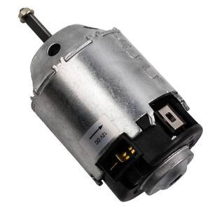 Heater-Blower-Motor-LHD-per-Nissan-X-TRAIL-T30-per-Maxima-QX-A32-A33-272258H31C