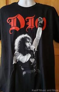 "NIRVANA T-Shirt  /""Incesticide/""  Official//Licensed  S M XL L 2XL  NEW"