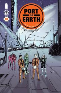 Port-of-Earth-8-Comic-Book-2018-Image
