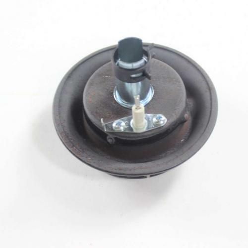 3412D024-09 OEM Whirlpool Gas Range Sealed Burner Head & Igniter