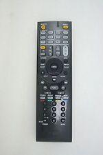 Remote For ONKYO TX-NR525 TX-NR3010 TX-NR3009 TX-SR313 HT-R590 AV Receiver