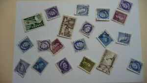 1669-20-timbres-seconds-G