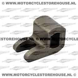 HARLEY DAVIDSON REPLACEMENT CLUTCH RELEASE FINGER  /> 80-86 5-SP B.T BC17674 T