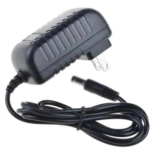 AC//DC Adapter For Proform 225 CSX PFEX529150 Stationary Bicycle Power Cord Cable