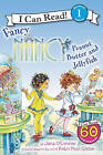 Fancy Nancy: Peanut Butter and Jellyfish by Jane O'Connor (Paperback, 2015)