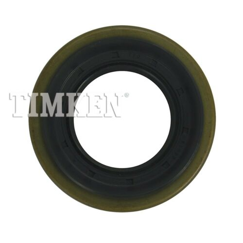 Differential Seal-4WD Timken 710419