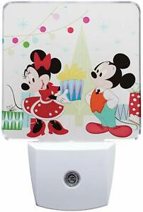 Department-56-Enesco-Night-Light-Disney-Mickey-and-Minnie-Mouse-White