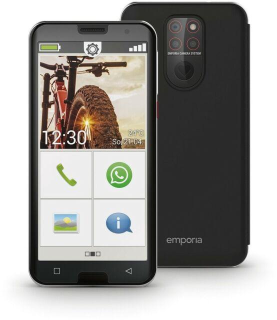 Emporia Smartphone SMART.5