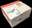 thumbnail 7 - Honeywell VK4115V1071 Ideal Isar 171035 Gas Valve *NEW*