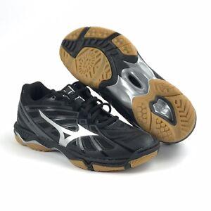 best mizuno shoes for walking ebay girl now