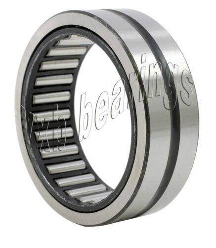 NK15//16 Needle roller bearing 15x23x16 ID Bore 15mm OD Diameter 23mm 16mm Wide