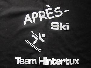 Mallorca-Apresski-Apres-Ski-Fun-Party-Shirt-034-Apres-Ski-Team-034-S-5XL-Gaudishirt