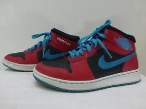 buy online 00b40 652e6 Nike-AIR-JORDAN-Alpha-1-iD-407034 ...