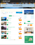 thumbnail 4 - Automated Hotels & Travel Website - Work From Home Website Business For Sale