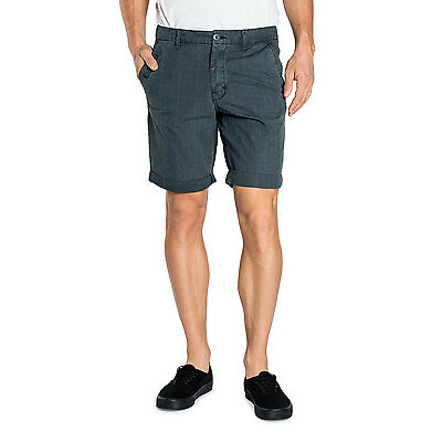 NEW Mossimo Charlie Walk Short Charcoal