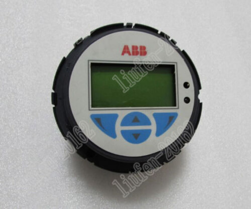 Details about  /1pc new ABB WaterMaster MJFA9905-AC